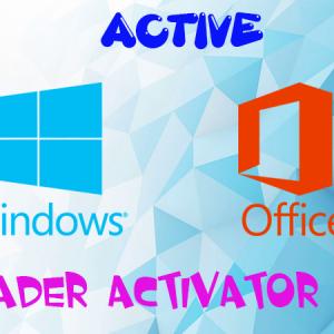 reloader activator_vandoan.vn