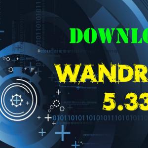 WANDRIVER 5.33_vandoan.vn