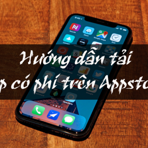 huong-dan-tai-app-co-phi-tren-appstore-vandoan.vn