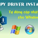 snappy_driver_vandoan.vn