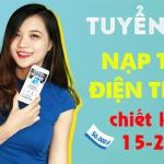 nap-tien-dien-thoai-gia-re