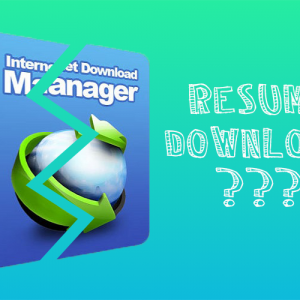 ressume download idm vandoan.vn
