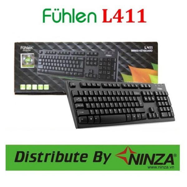 ban-phim-fuhlen-l411-chinh-hang