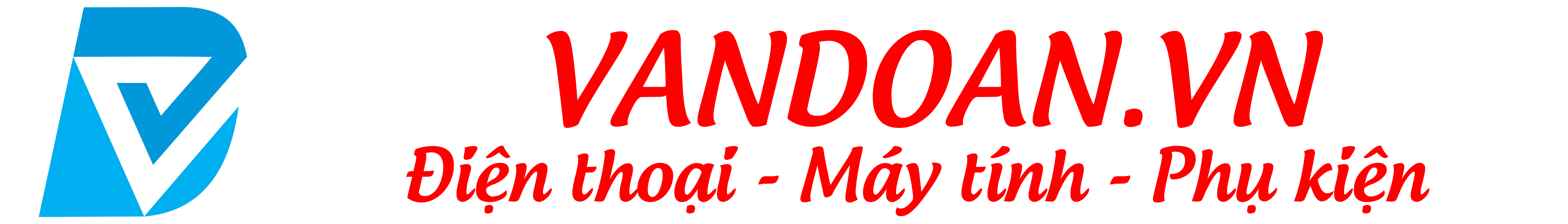 VANDOAN.VN